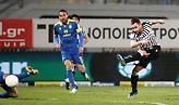 Ζίβκοβιτς: «Πρέπει να είμαστε περισσότερο συμπαγείς στο παιχνίδι μας»