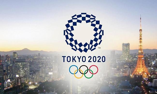 Ολυμπιακοί Αγώνες: Υπέρ της διεξαγωγής τους με κόσμο η πρόεδρος της οργανωτικής επιτροπής