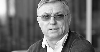Θρήνος στην Κροατία: «Έφυγε» ο Ζλάτκο Κράνιτσαρ