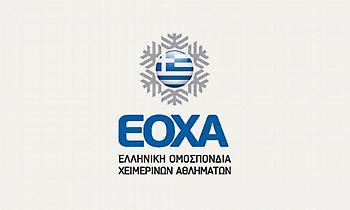 Αναφορά Αυγενάκη στον Εισαγγελέα για τις εκλογές της Ομοσπονδίας Χειμερινών Αθλημάτων!