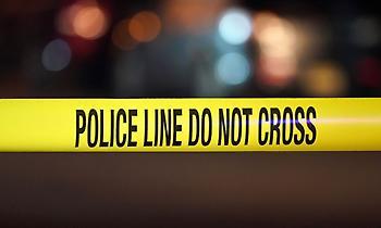 14χρονη σκότωσε τη γιαγιά της με δεκάδες μαχαιριές