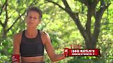Survivor: Η Σοφία συγκρίνει τον Κοψιδά με τον κομμουνισμό! (video)