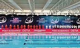 Δεν τα κατάφερε κόντρα στην πανίσχυρη Ρέκο ο Ολυμπιακός
