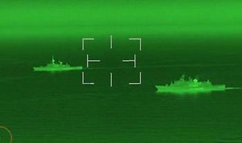Ετήσιες τακτικές κρίσεις των αξιωματικών των Ενόπλων Δυνάμεων