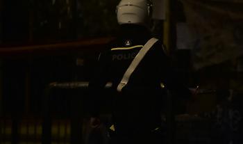 Zωγράφου: «Μπλόκα» αναρχικών σε ΙΧ - Ζητούσαν ταυτότητες ψάχνοντας για αστυνομικούς!