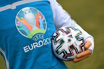 Ζήτησε περισσότερα ματς για το Euro το Ηνωμένο Βασίλειο