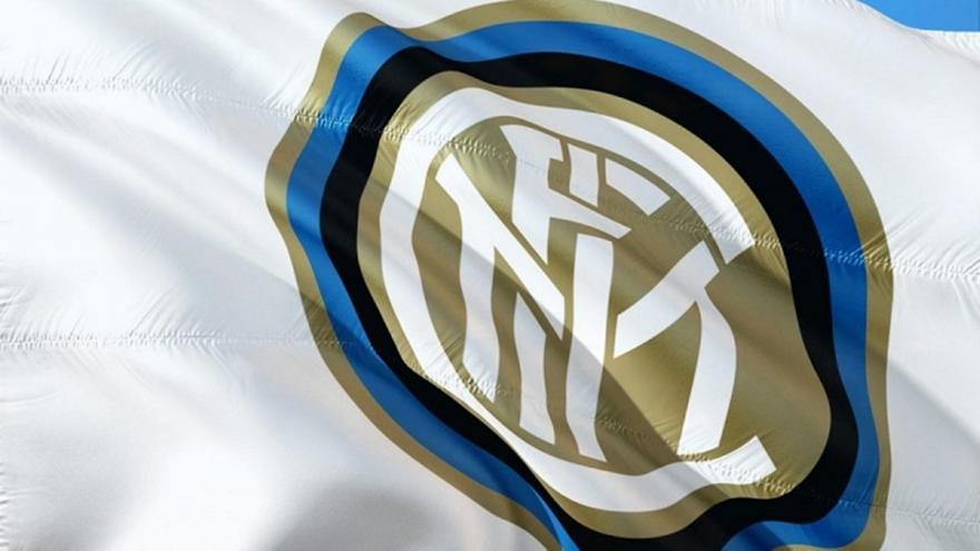 Ίντερ: Ξανά στο Μιλάνο η BC Partners για την αγορά της ομάδας