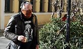 Πασχάλης Τσαρούχας: Παρέδωσα στον Εισαγγελέα νέο φακέλο με καταγγελίες στο ΣΕΗ
