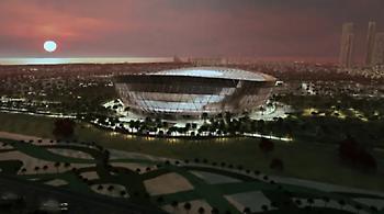 Εισιτήρια για τον τελικό του Μουντιάλ του Κατάρ κοστίζουν 50 χιλ. ευρώ!