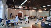 Εθελοντικές Αιμοδοσίες 4 και 6 Μαρτίου σε 5 πόλεις Στερεάς Ελλάδας και 7 Μαρτίου σε Θεσσαλονίκη