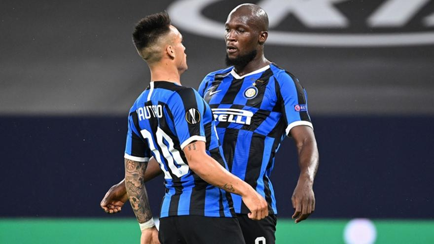 Serie A-25η αγωνιστική: Μάχες με φαβορί και αουτσάιντερ