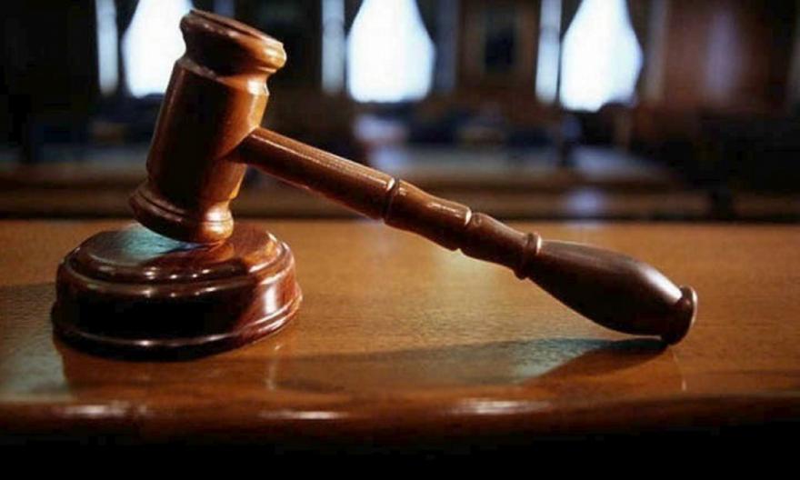 Δικαστές: Έντονες αντιδράσεις για Κουφοντίνα