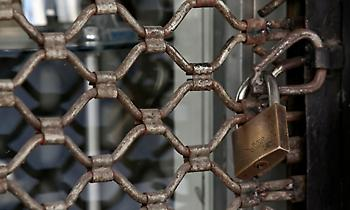 Προς αυστηρό lockdown 15 ημερών σε όλη τη χώρα - Άμεση εφαρμογή ζητούν οι ειδικοί