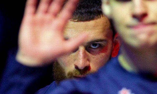 EuroLeague MVP Ladder by Eurohoops: Vol. 4
