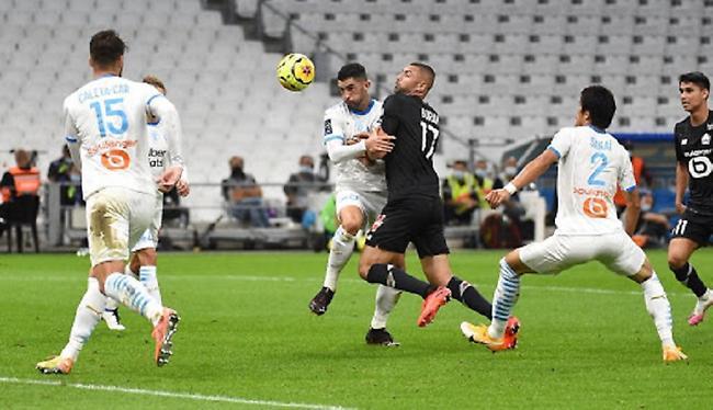 Ligue 1-28η αγωνιστική: «Ζόρια» για τους πρωτοπόρους