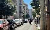Σεισμός Ελασσόνα: Απεγκλωβίστηκε άνδρας στο Μεσοχώρι