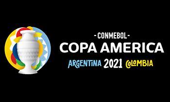 Κόπα Αμέρικα: Σοβαρές σκέψεις για διεξαγωγή με θεατές