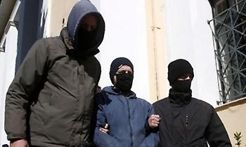 Έρευνα στο σπίτι του Λιγνάδη διέταξε η ανακρίτρια - Κούγιας: «Είστε προκατειλημμένη»