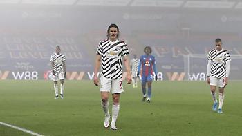 Μάντσεστερ Γιουνάιτεντ: Έφτασε τα έξι 0-0 στη φετινή Premier League
