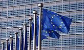 Μπλεξίματα εκατομμυρίων με το Ευρωπαϊκό Δικαστήριο για Ρεάλ και Μπαρτσελόνα!