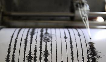 Νέα Ζηλανδία: Σεισμός 8,1 ρίχτερ στα νησιά Κερμάντεκ - Προειδοποίηση για τσουνάμι