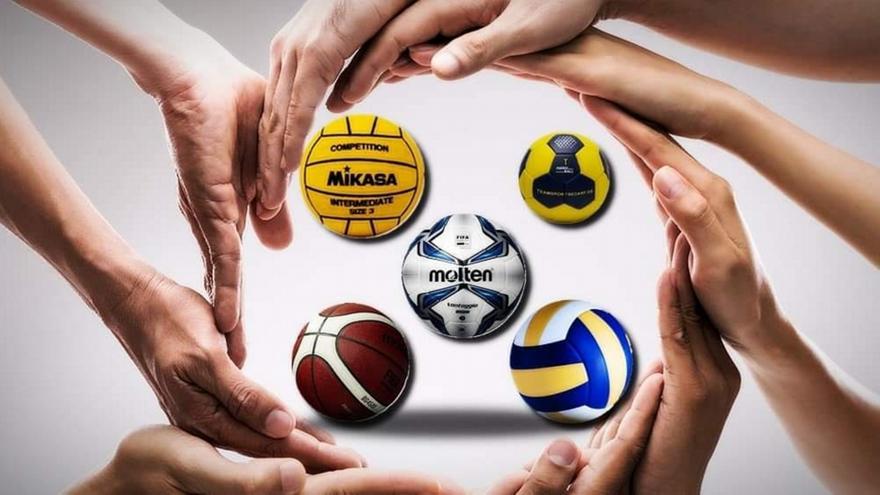 Κραυγή αγωνίας αθλητών: «Δώστε λύση εδώ και τώρα!»