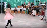 House of Fame: Ο Al Giga βάζει τις τελευταίες πινελιές στους μαθητές πριν το live concert
