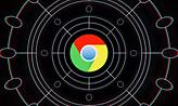 Google Chrome: Πιο γρήγορα από ποτέ άλλοτε τα updates