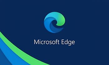 Microsoft: Αλλάζει τον τρόπο προβολής των tabs στον Edge!