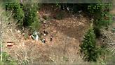 Κροατία: Μετανάστης σκοτώθηκε και αρκετοί τραυματίστηκαν από έκρηξη νάρκης του 1990
