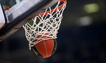 Πρωτάθλημα μπάσκετ-16η αγωνιστική: Τα βλέμματα στο Παλατάκι