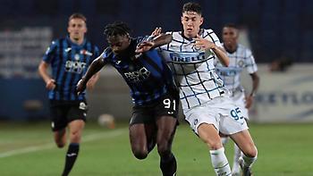 Serie A-26η αγωνιστική: Ματσάρες σε «Juventus Stadium» και «Σαν Σίρο»
