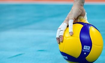 Άμεση επιστροφή στις προπονήσεις για Football League και Ερασιτεχνικά πρωταθλήματα