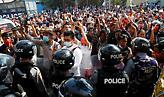 Πραξικόπημα στη Μιανμάρ: Φονική καταστολή διαδηλώσεων - Οι κινήσεις του ΟΗΕ