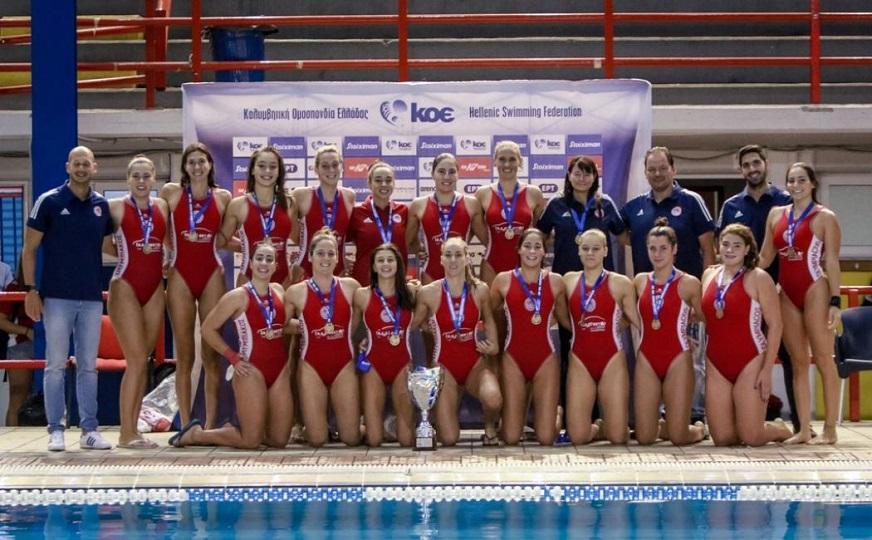 Με Ουίπεστ στον ημιτελικό της Euroleague ο Ολυμπιακός