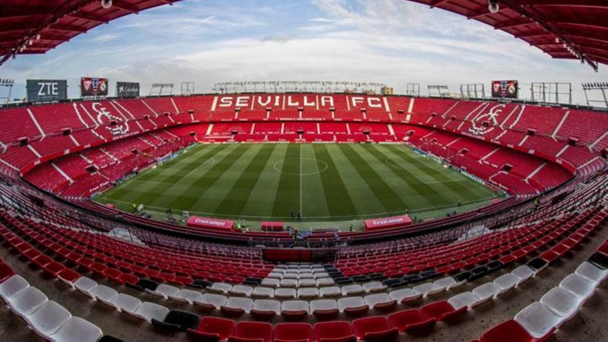 Πόρτο-Τσέλσι: Και τα δύο ματς στη Σεβίλλη