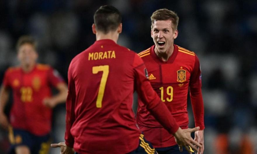 Οι προτάσεις της ημέρας: Πολλά γκολ σε Ισπανία, θέαμα κ' στην Αυστρία