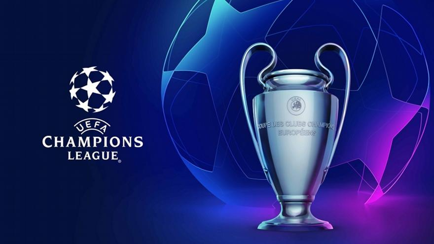 UEFA και ECA: η... ταμπακιέρα και η σημασία ποιος θα κερδίσει τον πόλεμο και όχι απλά μια μάχη!