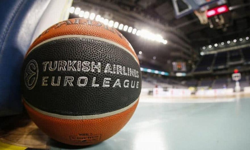 Ευρωλίγκα: Χαμός για τα 2 τελευταία εισιτήρια των playoffs