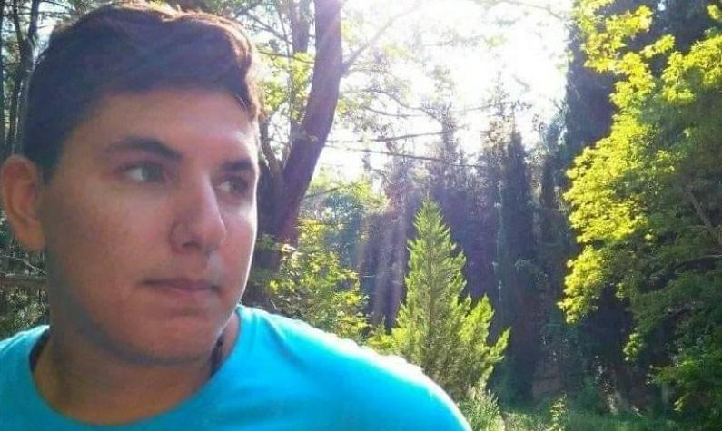 Νεκρός 21χρονος ποδηλάτης που παρασύρθηκε από αυτοκίνητο