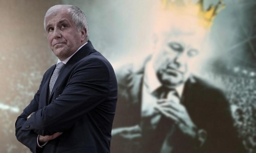 Ομπράντοβιτς: Πουλήθηκε ο πίνακάς του αντί 1.651 ευρώ
