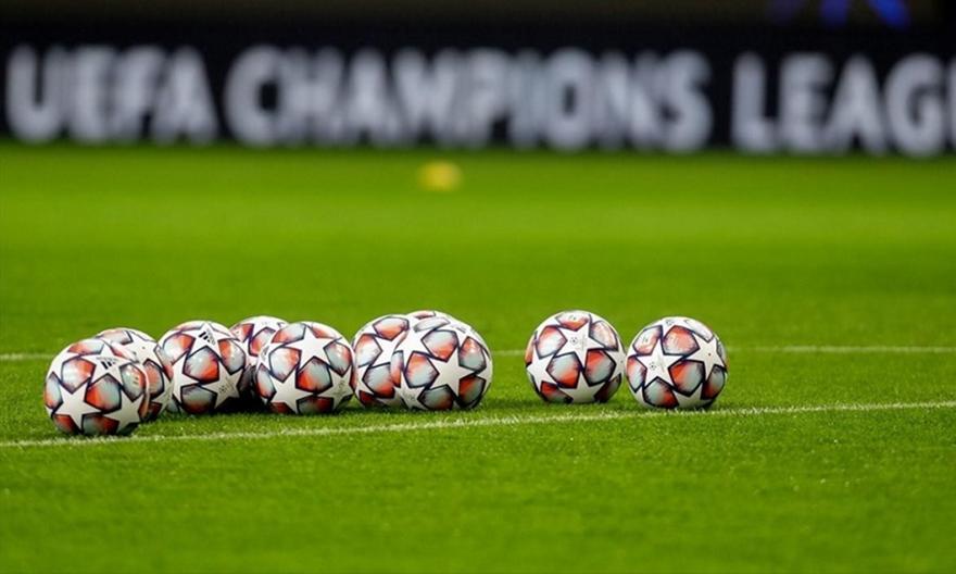 Οι προτάσεις της ημέρας: Γκολ, αλλά με… μέτρο