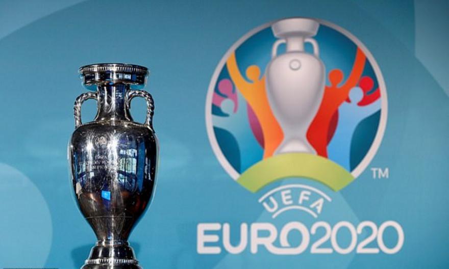 Με κόσμο όλα τα γήπεδα του Euro, «κλειδώνει» αύριο το ποσοσ