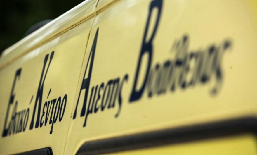 Φοιτήτρια βρέθηκε μαχαιρωμένη στη Ρόδο