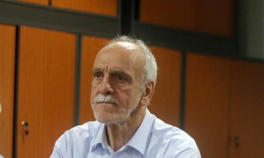 ΣΕΓΑΣ: Η ανακοίνωση της Ομοσπονδίας για τον Σεβαστή