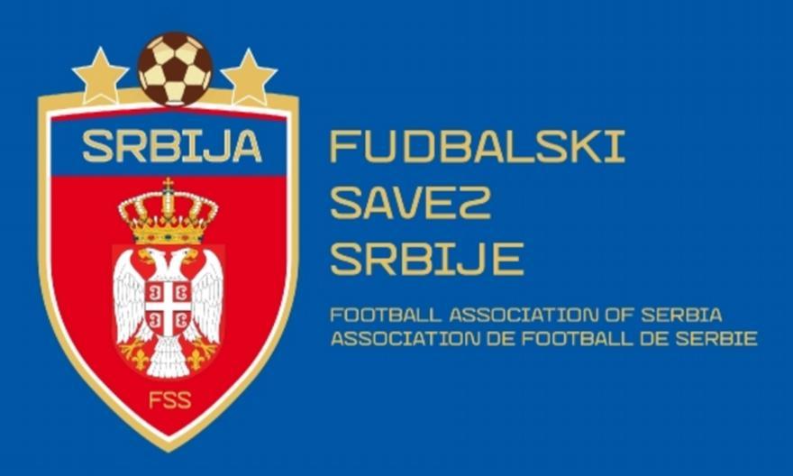 Σερβία: Στο… μικροσκόπιο της UEFA για «στημένα» ματς!