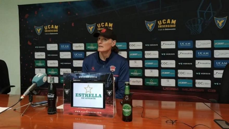 Μπασκόνια: «Επεισόδιο» Ιβάνοβιτς με Βιλντόσα (video)