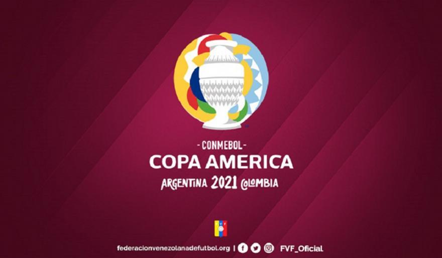 Κόπα Αμέρικα: Θα εμβολιαστούν ολοι οι συμμετέχοντες
