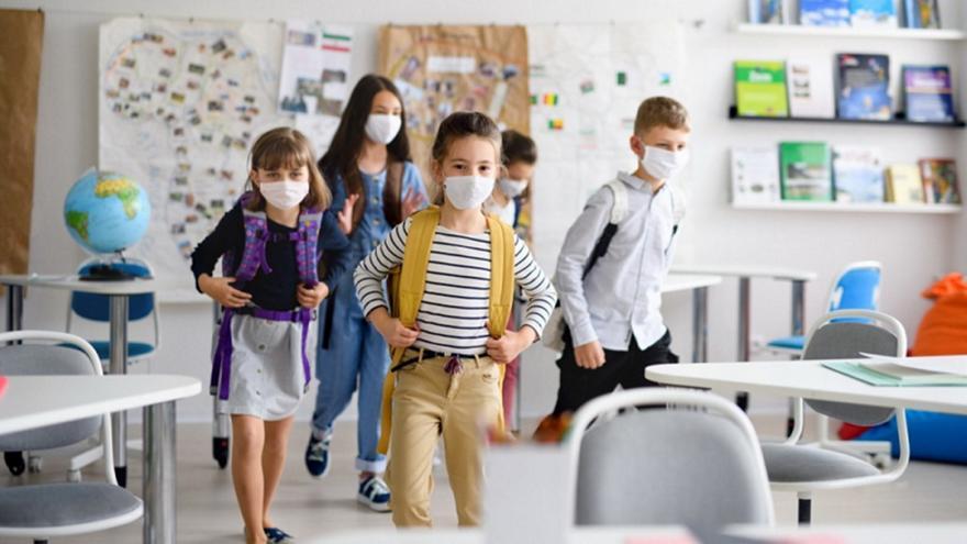 Self test: Μήνυση από γονείς σε σχολείο στο Ρέθυμνο