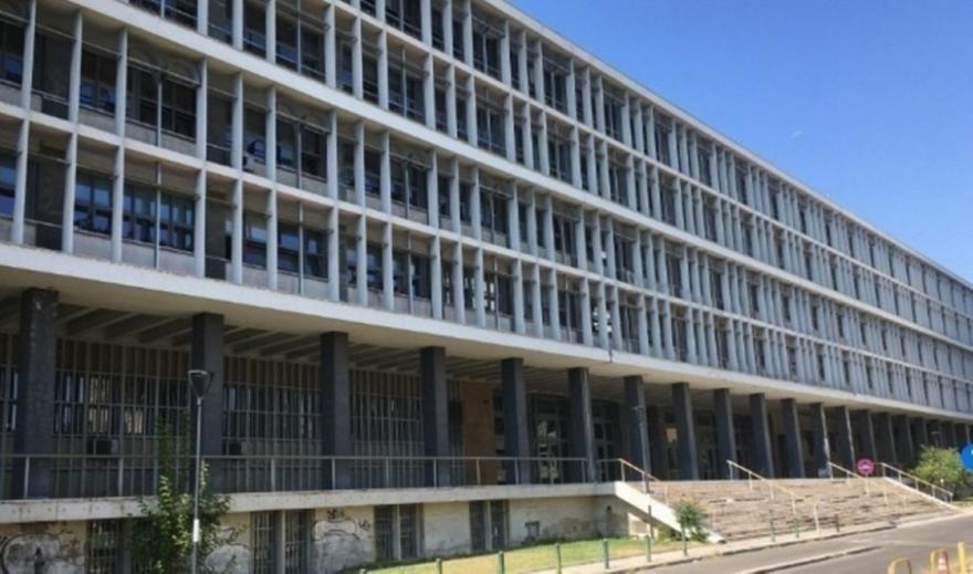 Θεσσαλονίκη:Εδώλιο σε 8 άτομα για θάνατο 26χρονου Βούλγαρου